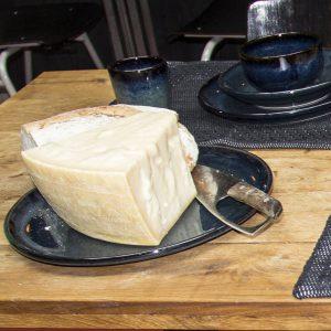 bord ink glaze ceramic xlarge