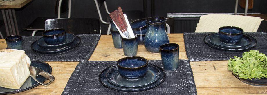 kom ink glaze ceramic medium