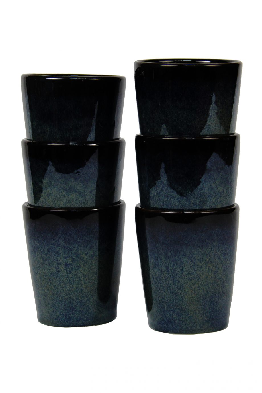 kop-ink-glaze-ceramic-large-3