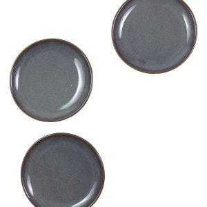 tapas bord celadon glaze ceramic small