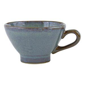 thee kop celadon glaze ceramic