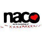 naco design